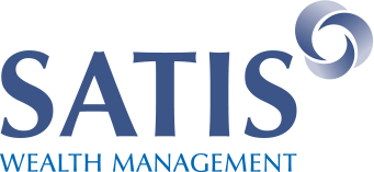 Satis Wealth Management logo