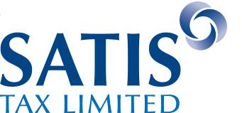 Satis Tax Limited logo